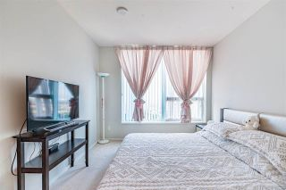 """Photo 29: 3906 5883 BARKER Avenue in Burnaby: Metrotown Condo for sale in """"ALDYNE ON THE PARK"""" (Burnaby South)  : MLS®# R2579935"""