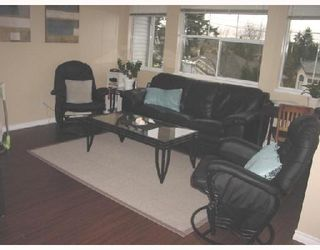 "Photo 5: 405 20561 113TH Avenue in Maple Ridge: Southwest Maple Ridge Condo for sale in ""WARESLEY PLACE"" : MLS®# V744426"