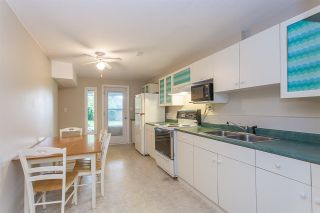 Photo 38: 8240 DEWDNEY TRUNK Road in Mission: Hatzic House for sale : MLS®# R2280836