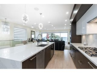 """Photo 8: 1105 JOHNSTON Road: White Rock House for sale in """"Hillside"""" (South Surrey White Rock)  : MLS®# R2577715"""