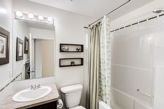 Photo 18: 467 Cranberry Circle SE in Calgary: Cranston Detached for sale : MLS®# A1132288