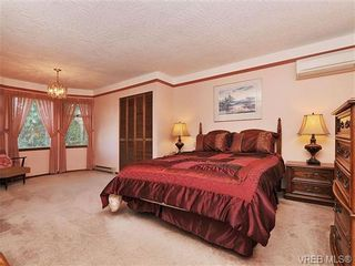 Photo 10: 2230 Cooperidge Dr in SAANICHTON: CS Keating House for sale (Central Saanich)  : MLS®# 658762