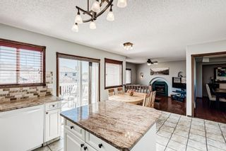 Photo 11: 34 Arbour Crest Close NW in Calgary: Arbour Lake Detached for sale : MLS®# A1116098
