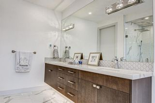 Photo 24: 907 31 Avenue NW in Calgary: Cambrian Heights Detached for sale : MLS®# A1095749