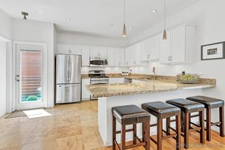 Photo 2: HILLCREST Condo for sale : 3 bedrooms : 217 Montecito Way in San Diego