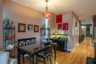 Photo 12: 1642 Westmount Boulevard NW in Calgary: Hillhurst Detached for sale : MLS®# A1138673