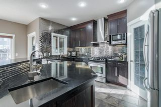 Photo 17: 87 Panatella Drive NW in Calgary: Panorama Hills Detached for sale : MLS®# A1107129