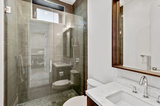 Photo 32: 3739 W 24TH Avenue in Vancouver: Dunbar House for sale (Vancouver West)  : MLS®# R2573039