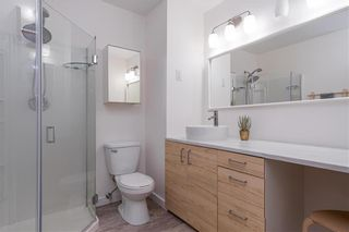Photo 15: 47 Salisbury Crescent in Winnipeg: Waverley Heights Residential for sale (1L)  : MLS®# 202110538