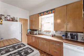"""Photo 7: 2751 OXFORD Street in Vancouver: Hastings East House for sale in """"Hastings-Sunrise"""" (Vancouver East)  : MLS®# R2306936"""