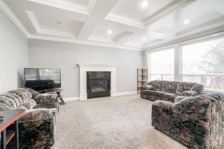 """Photo 15: 6644 126 Street in Surrey: West Newton House for sale in """"WEST NEWTON"""" : MLS®# R2589816"""