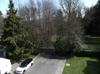 Photo 3: 12541 224 Street in Maple Ridge: West Central House for sale : MLS®# R2564140
