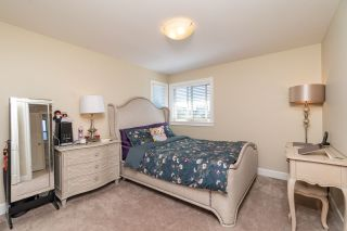 Photo 21: 5311 CLIFTON Road in Richmond: Lackner House for sale : MLS®# R2551850