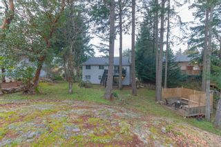 Photo 45: 209 Ashley Pl in : La Florence Lake House for sale (Langford)  : MLS®# 863377
