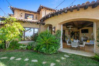 Photo 9: LA JOLLA House for sale : 6 bedrooms : 1904 Estrada Way