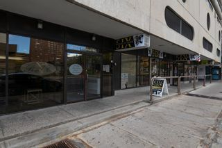 Photo 29: 1006 221 6 Avenue SE in Calgary: Downtown Commercial Core Apartment for sale : MLS®# A1148715