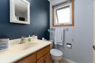 Photo 23: 5151 37 Avenue in Edmonton: Zone 29 House for sale : MLS®# E4255558