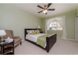 """Photo 15: 35784 REGAL Parkway in Abbotsford: Abbotsford East House for sale in """"REGAL PEAKS"""" : MLS®# R2112545"""
