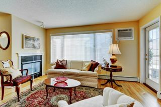 Photo 17: 148 6868 Sierra Morena Boulevard SW in Calgary: Signal Hill Apartment for sale : MLS®# A1077114