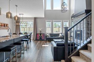 Photo 1: 383 STOUT Lane: Leduc House for sale : MLS®# E4251194