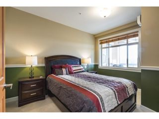 """Photo 11: 509 8067 207 Street in Langley: Willoughby Heights Condo for sale in """"Yorkson Parkside 1"""" : MLS®# R2580109"""