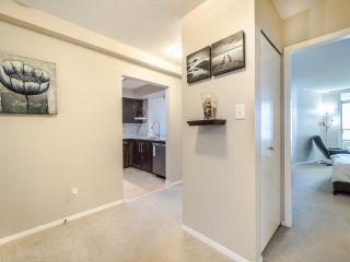 "Photo 18: 508 6070 MCMURRAY Avenue in Burnaby: Forest Glen BS Condo for sale in ""La Mirage"" (Burnaby South)  : MLS®# R2547808"