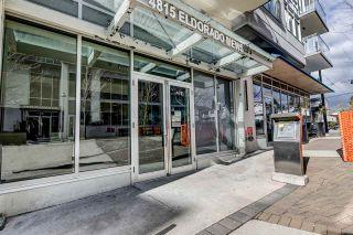 "Photo 4: 1304 4815 ELDORADO Mews in Vancouver: Collingwood VE Condo for sale in ""2300 Kingsway"" (Vancouver East)  : MLS®# R2568089"
