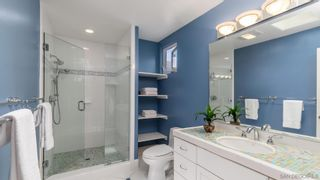 Photo 40: PACIFIC BEACH House for sale : 7 bedrooms : 5226 Vickie Dr. in San Diego