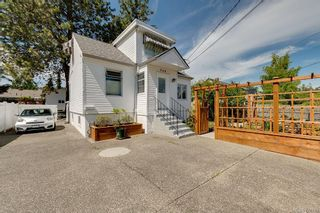 Photo 46: 544 Paradise St in : Es Esquimalt House for sale (Esquimalt)  : MLS®# 877195