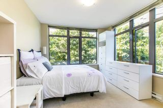 Photo 10: 302 3660 VANNESS AVENUE in Vancouver: Collingwood VE Condo for sale (Vancouver East)  : MLS®# R2605231