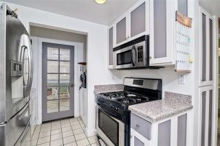 Photo 12: 807 Windcrest in Carlsbad: Residential for sale (92011 - Carlsbad)  : MLS®# 170000568