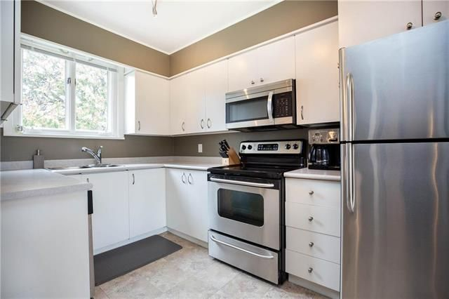 Photo 7: Photos: 497 McNaughton Avenue in Winnipeg: Riverview Residential for sale (1A)  : MLS®# 1911130