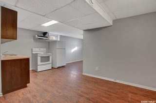 Photo 18: 455 Forget Street in Regina: Normanview Residential for sale : MLS®# SK842396