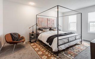 Photo 7:  in Edmonton: Zone 30 House Half Duplex for sale : MLS®# E4263952