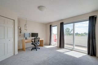 Photo 23: 2814 12 Avenue SE in Calgary: Albert Park/Radisson Heights Detached for sale : MLS®# A1123286