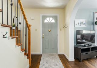 Photo 5: 1716 26 Avenue SE in Calgary: Inglewood Detached for sale : MLS®# A1083198