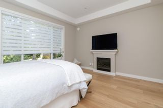 Photo 14: 177 Bellamy Link in : La Thetis Heights House for sale (Langford)  : MLS®# 877357