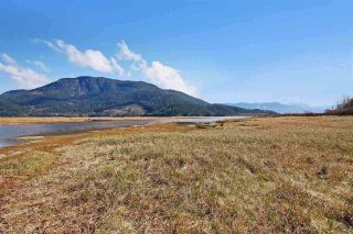 """Photo 13: 207 14600 MORRIS VALLEY Road in Mission: Lake Errock Land for sale in """"Tapadera Estates"""" : MLS®# R2373865"""