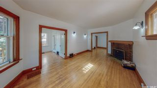 Photo 7: 3351 ANGUS Street in Regina: Lakeview RG Residential for sale : MLS®# SK870184
