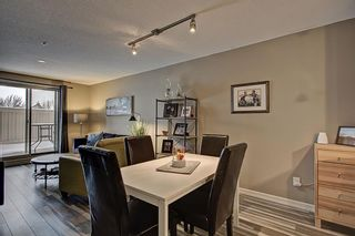 Photo 6: 2108 92 Crystal Shores Road: Okotoks Apartment for sale : MLS®# A1068226