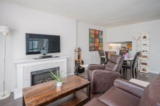 Photo 10: 1903 1238 MELVILLE Street in Vancouver: Coal Harbour Condo for sale (Vancouver West)  : MLS®# R2589941