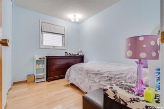 Photo 15: 2949 Grant Road in Regina: Whitmore Park Residential for sale : MLS®# SK852425