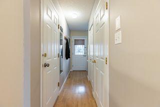 Photo 21: 33 15215 126 Street in Edmonton: Zone 27 House Half Duplex for sale : MLS®# E4246788