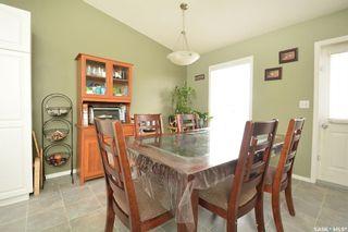 Photo 17: 411 Overholt Crescent in Saskatoon: Arbor Creek Residential for sale : MLS®# SK852557