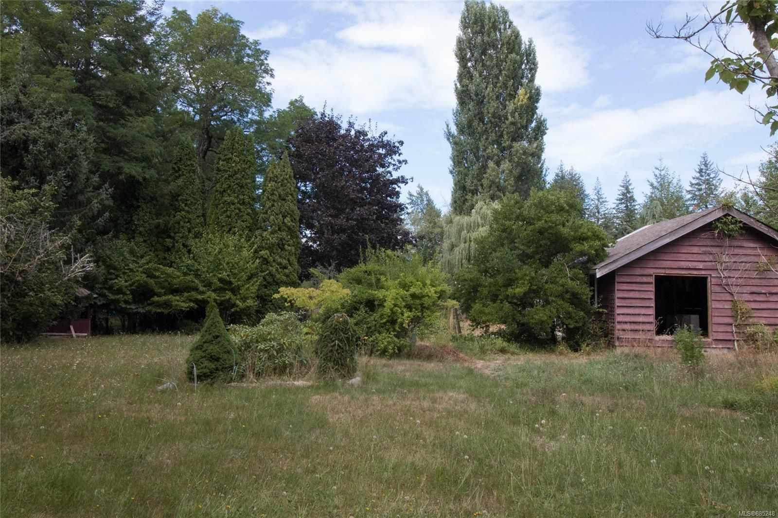 Photo 11: Photos: 5866 Nelson Rd in : CV Courtenay North House for sale (Comox Valley)  : MLS®# 885248