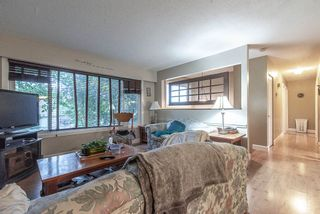 Photo 16: 46420 CORNWALL Crescent in Chilliwack: Chilliwack E Young-Yale House for sale : MLS®# R2513593