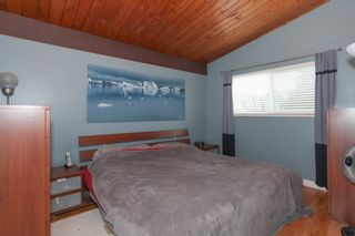 Photo 10: 9951 SEACOTE Road in Richmond: Ironwood House for sale : MLS®# R2155738