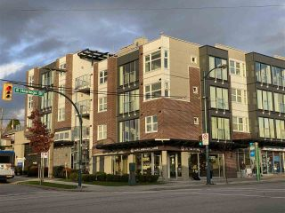 """Photo 3: 502 388 KOOTENAY Street in Vancouver: Hastings Sunrise Condo for sale in """"View 388"""" (Vancouver East)  : MLS®# R2517636"""