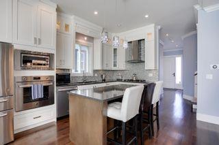 Photo 10: 17410 2B Avenue in Surrey: Pacific Douglas House for sale (South Surrey White Rock)  : MLS®# R2621126