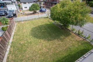 Photo 33: 809 RUNNYMEDE Avenue in Coquitlam: Coquitlam West House for sale : MLS®# R2600920